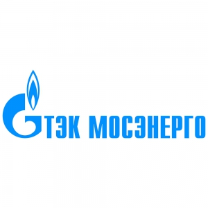 "GROUP OF COMPANIES  ""TEK MOSENERGO"""